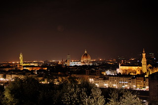 Firenze By Night | by goingslowly