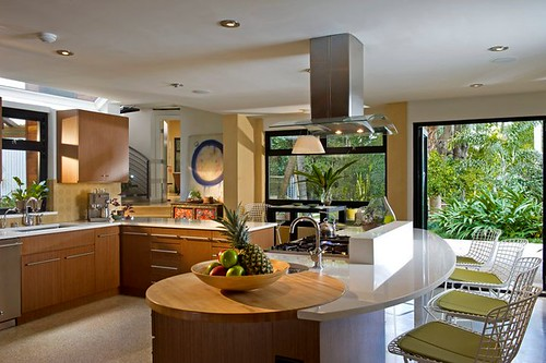 FL. Design Magazine, Tropical House