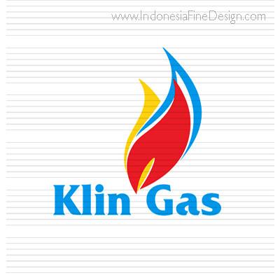 Cng Natural Gas Explosion Ncbi