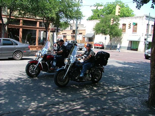 Lake Austin Spa Resort Austin Texas