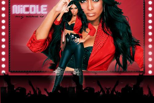 Nicole Scherzinger - My Name Is Nicole   Paulo Henrique ... Nicole Scherzinger