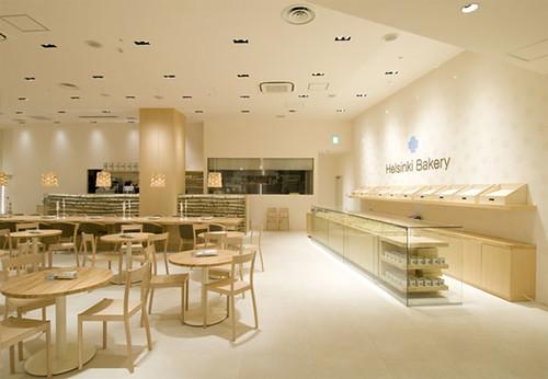 Bakery Restaurant Furniture Bakery Restaurant Furniture