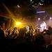Rock the Bells @ BellyUp Tavern (San Diego, CA)