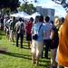 Summer Fest Will Call Line