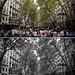 Barcelona - 10-08-2009