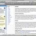 MoYuMe - #sidewiki - finally, a meta-web!