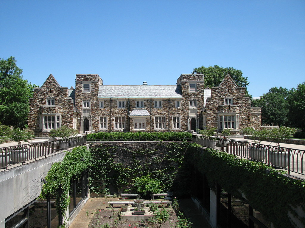 Rhodes College Student Center  This Is Another More. Medical Administrative Assistant Online Schools. Auto Repair Greenwood Indiana. Divorce Lawyers Bergen County. How To Setup A Security Camera System At Home. Heating And Ac Contractors Online Blue Print. Fast Muscle Growth Tips Current Mortgae Rates. Hyundai Sonata Hybrid Turbo Cpa Los Angeles. Sparks Chiropractic Jacksonville Nc