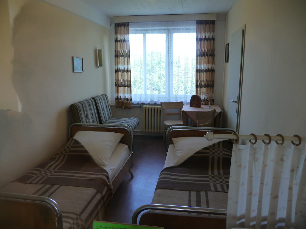 Family Rooms Hotels Uk