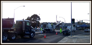Paving Sonoma Blvd Vallejo C.A. 16 | by krwhome