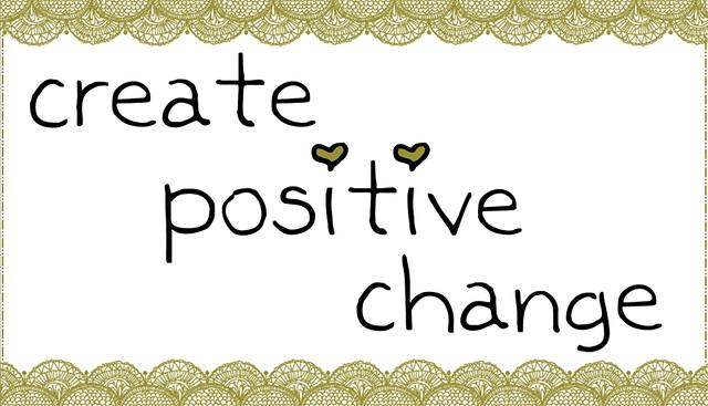 the positive dog pdf free