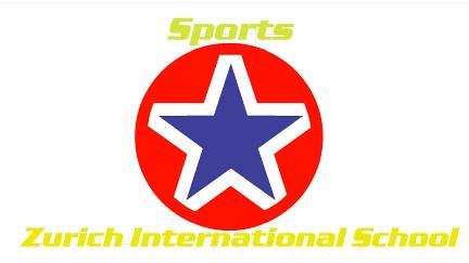 zis sports team logo patriciaks flickr