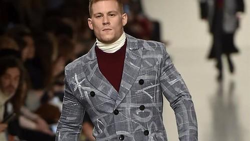 Arranca-Semana-Moda-Londres-centenar_EDIIMA20170217_0268_4