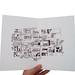 TypE.  Experimental typography book