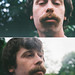 bigode.