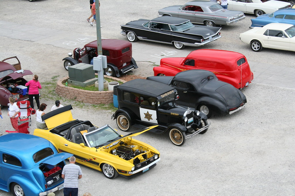 des moines guys Jun 30th - jul 2nd, 2017 the good guys heartland nationals is held in des moines, iowa at the iowa state fairgrounds the good guys heartland nationals is hosted by .