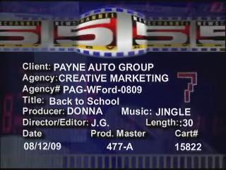 Payne Auto Group >> Payne Group Flickr