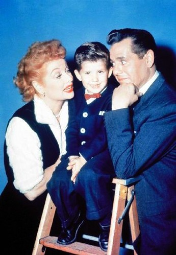 I Love Lucy  The Complete Seasons 79  amazoncom