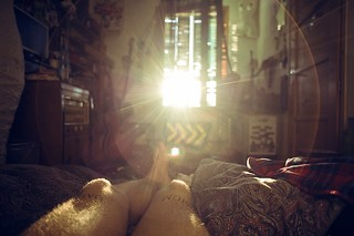 GAMES RULES | by Theo Gosselin