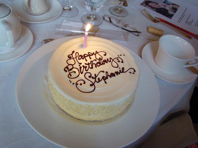 Dsc05797 Happy Birthday Stephanie Flickr Photo Sharing