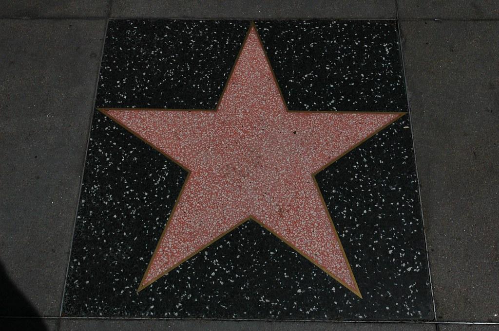 blank star stantontcady flickr