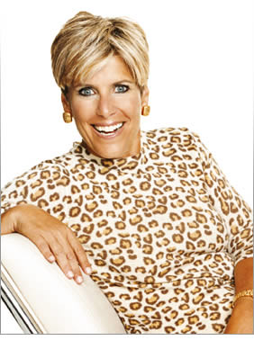Suze orman suze orman knows money this celebrity financia flickr suze orman by freedom to marry winobraniefo Choice Image
