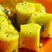 Khandvi - Mumbai Food