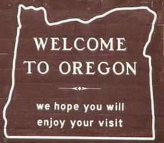 welcomeToOregon | by wweek.media