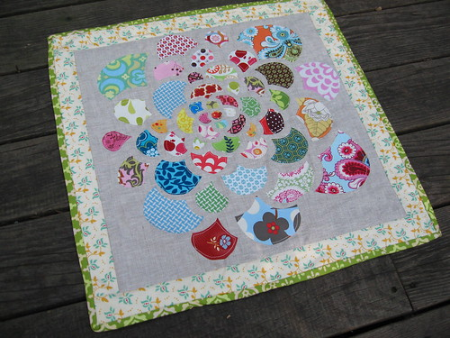 DQS7 Finished Quilt | by j_q_adams