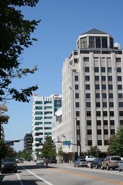 Boise Food Bank Idaho