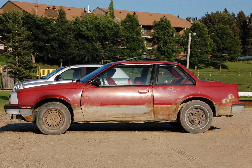 Forum Car Park Horsham