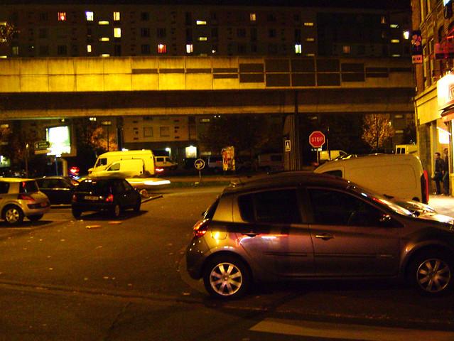 viaduct metro porte d arras autumn 2009 lille fr flickr