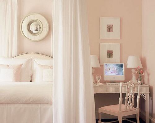 Soft Elegant Bedroom Post 11 3 09 Brunch At Saks Photo