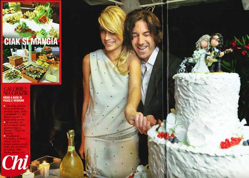 Corvaglia maddalena matrimonio foto 89