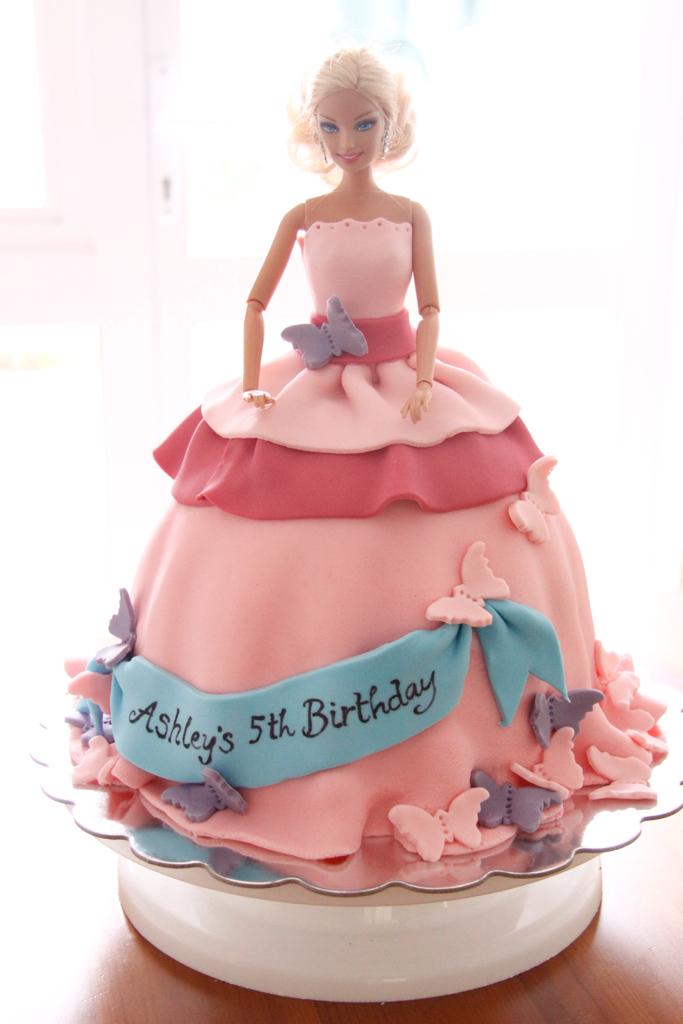 Publix Cake Designs