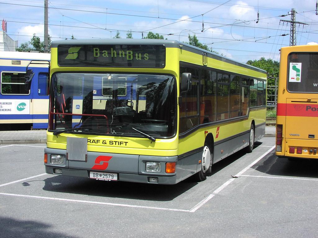 ... P7150037 ÖBB-Personenverkehr AG, Vienna BB 2579 | by Skillsbus
