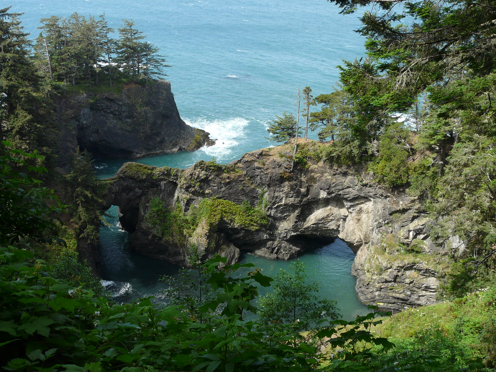 Coos Bay Oregon Property Manager Responsibilities