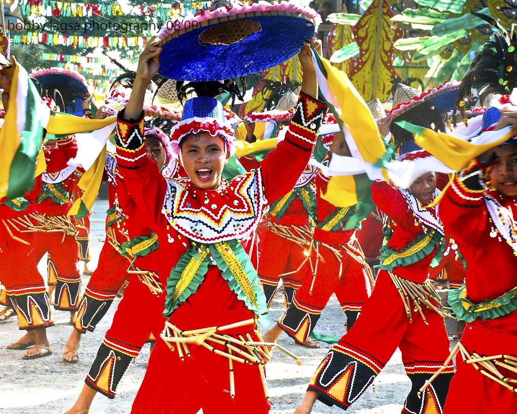 Sirong Festival