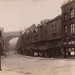 03822a:The Side Newcastle upon Tyne Unknown 1899