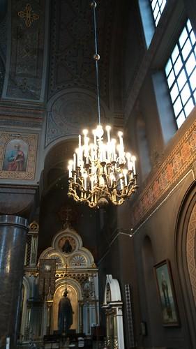 upenski-cathedral-5