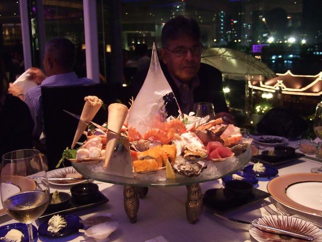 Jim S Seafood Restaurant