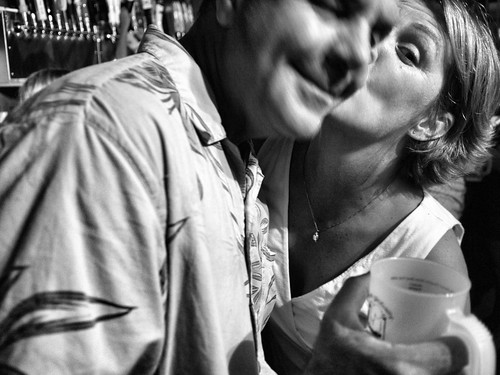 12th Annual Dauphin St. Beer Fest - Hopjacks Sneaky Kiss! | by avhell
