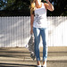 jeans-white-pumps-3
