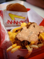 fries animal style | by varf