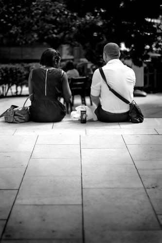 Couple | by Mr Marc Taylor
