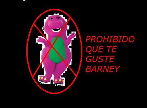 Barney The Dinosaur | All Star Smashers Wiki | Fandom powered by Wikia
