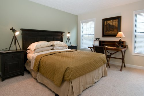 Apartments For Rent Weekly In Atlanta Ga