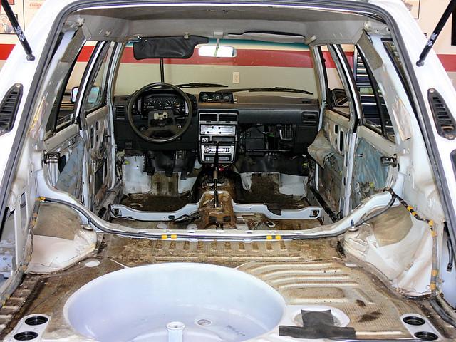 1984 toyota tercel 4wd wagon
