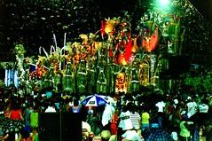 Rio Carneval