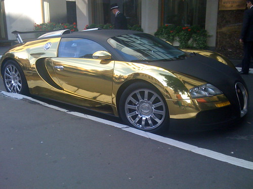 bling bugatti veyron beech boy flickr