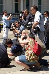 Media victims 2